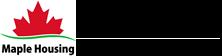メイプルハウジング株式会社